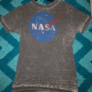 NASA T-Shirt!!